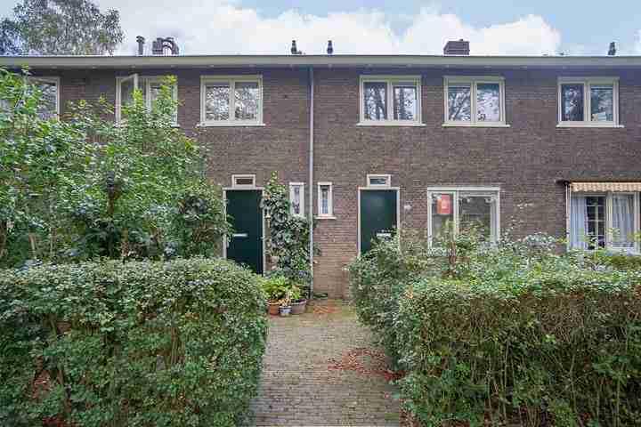 Hovendaal 34 | 3075 ZH Rotterdam
