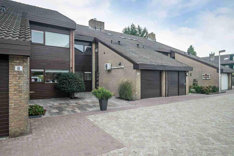 Neckardal 6 | 2904 CW Capelle aan den IJssel