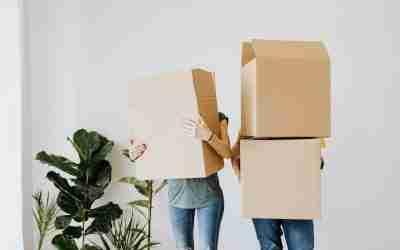 Dit zijn volgens makelaars de beste opties voor starters op de huizenmarkt