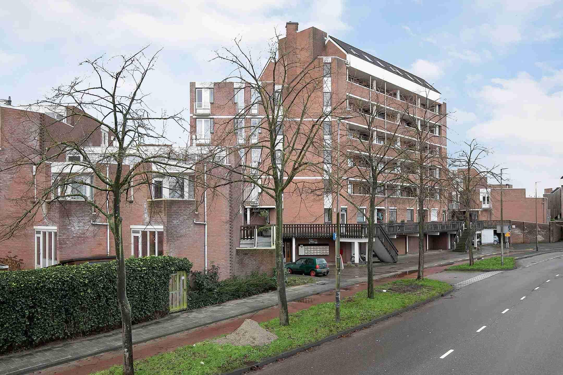 Keerkring 115 | 2904 HC Capelle aan den IJssel