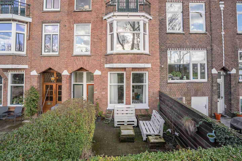 Kleiweg 319 a | 3051 XR Rotterdam