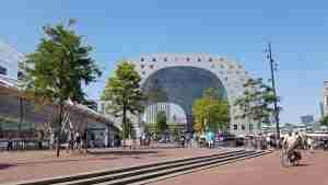 makelaar in Rotterdam, aankoopmakelaar, verkoopmakelaar